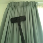 Curtain Cleaning_7