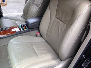 Car Mold_5