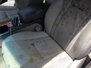 car Mold_2