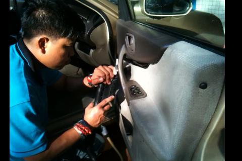Car Interior_1