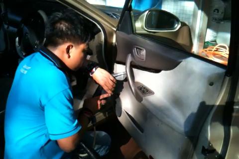Car Interior_2