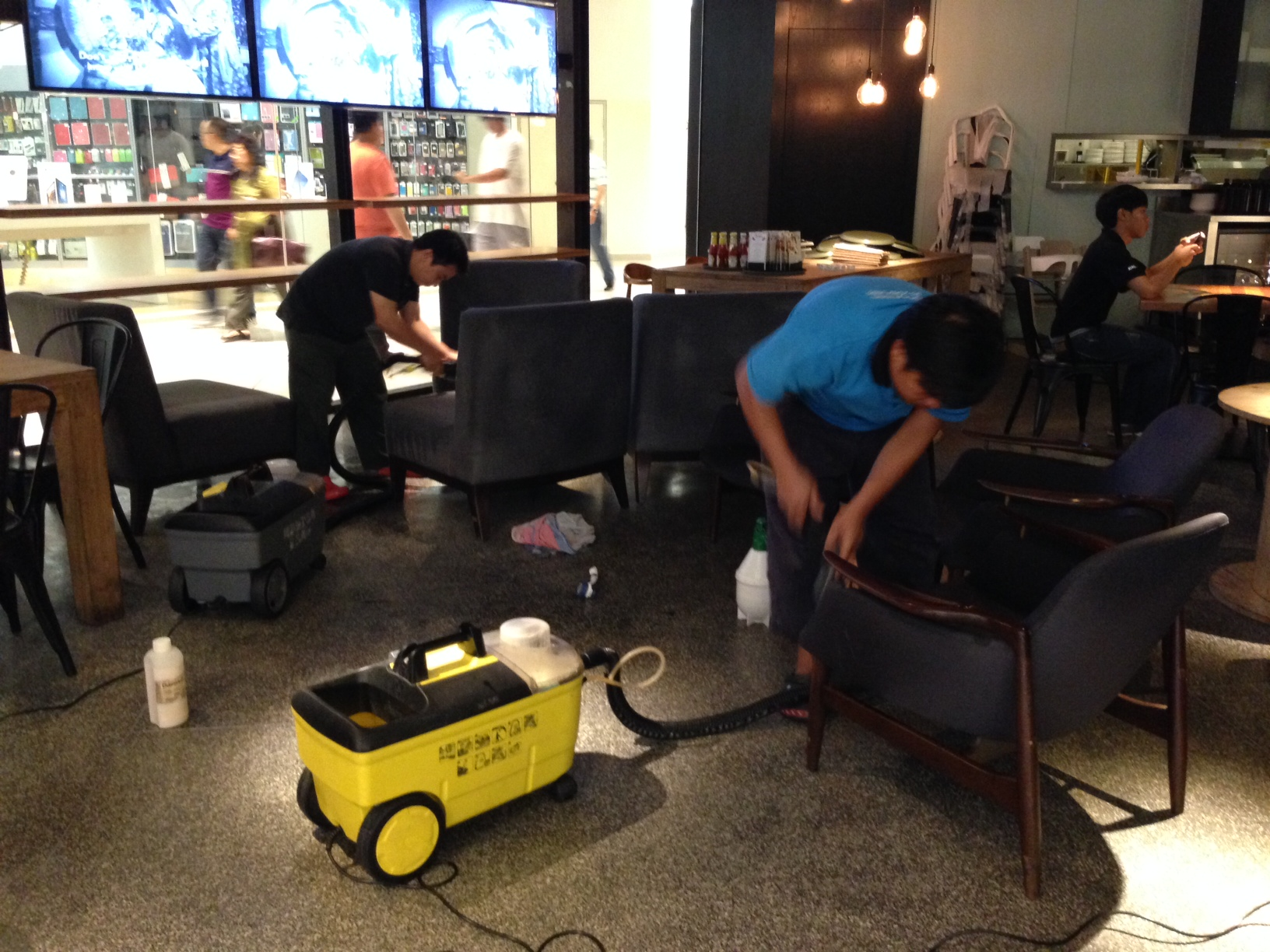 sofa-cleaning_21