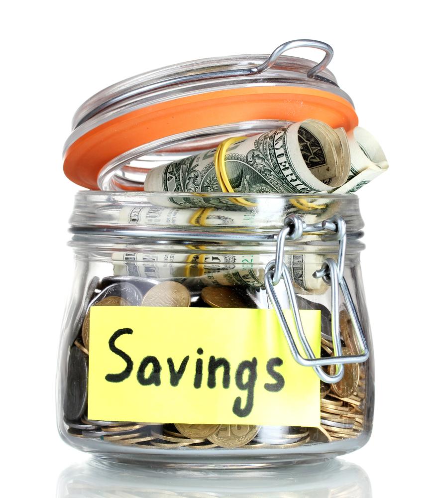 Easy-Ways-to-Save-Money