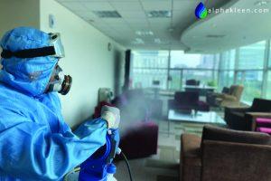 Fumigation 121220_10-01